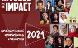 Video voor Internationale vrouwendag Coevorden